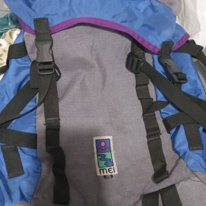 MEI Backpack for Sale in Bakersfield, CA