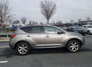 2010 Nissan Murano for Sale in Washington, DC