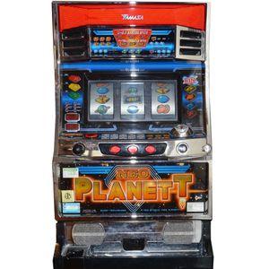 "Yamasa ""Neo Planett"" Slot Machine for Sale in Avondale, AZ"