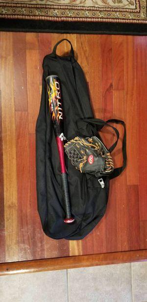 Baseball equipment for Sale in Washington, DC