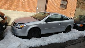 """2006 chevy cobalt 2dr parting out """"ONLY""""!!! for Sale in Providence, RI"""