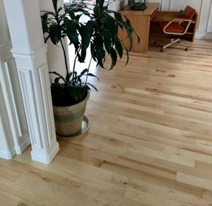 """Premium maple 3/4"""" solid maple hardwood flooring @ 3. 99/sf for Sale in Vancouver, WA"""