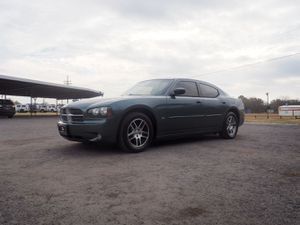 2006 Dodge Charger for Sale in Dallas, TX