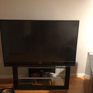 Tv for Sale in Attleboro, MA