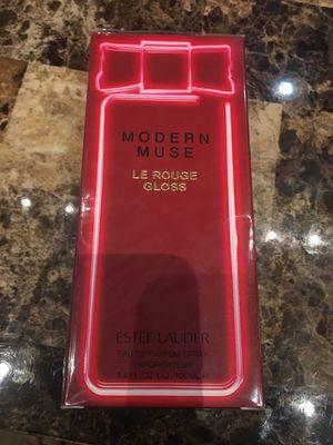 Modern muse perfume for Sale in Burlington, NJ