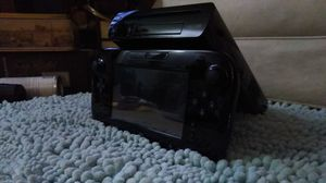 Very nice Nintendo Wii U for Sale in Indianapolis, IN