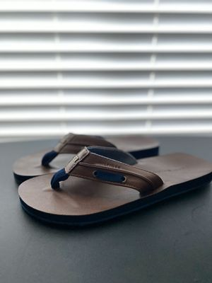 Tommy Hilfiger sandals for Sale in Fresno, CA