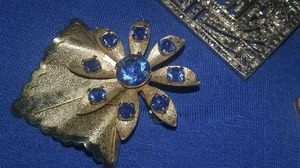 Vintage Brooch for Sale in New York, NY