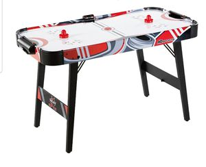 Air Powered Hockey Table for Sale in El Cajon, CA