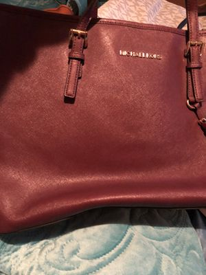 Michael Kors Purse for Sale in Columbia, SC
