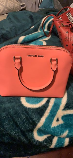 Michael Kors for Sale in Millville, NJ