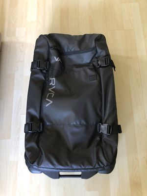 RVCA Luggage Bag for Sale in Honolulu, HI