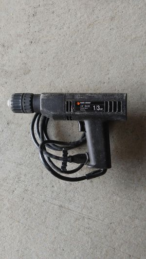 Electric drill for Sale in Canonsburg, PA