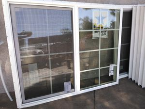 New Construction Window 60x48 for Sale in Fontana, CA