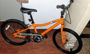 Raleigh MXR 20 Kid's Bike for Sale in Cocoa, FL