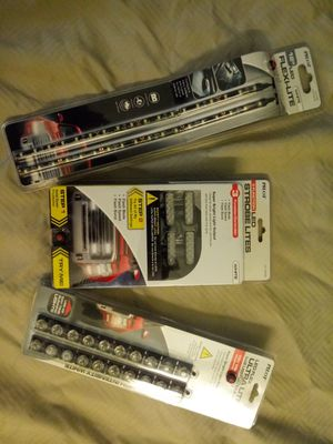 Pilot brand Truck Lights for Sale in El Paso, TX