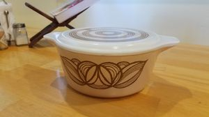 Pyrex 2 1/2 Quart #475-B Serving Bowl for Sale in Anaheim, CA