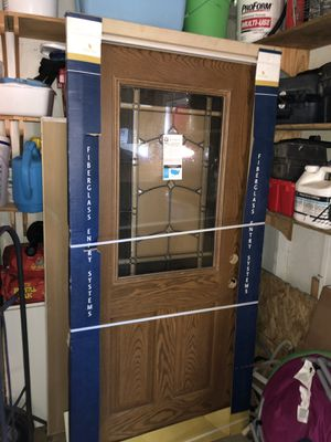 Door for Sale in Richmond, VA