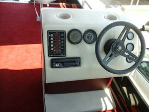 '88 Pontoon boat for Sale in Mesa, AZ