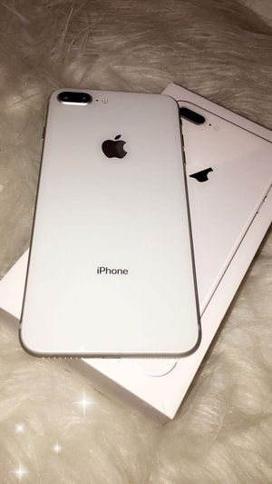 iPhone 8plus like brand new! for Sale for sale  Queens, NY