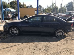 2005 Acura TL for parts only for Sale in Salida, CA