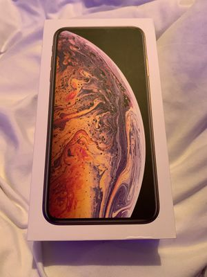 I ship phones for cheap just text me for Sale in New York, NY