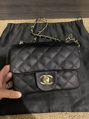 Sling bag for Sale in Anaheim, CA