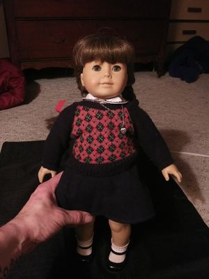 American Girl Molly doll and accessories for Sale in Corry, PA