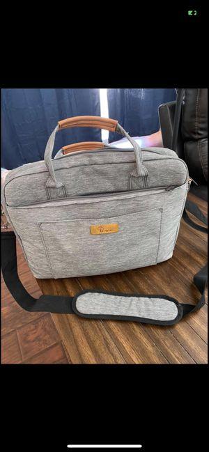 Laptop shoulder bag for Sale in New Port Richey, FL