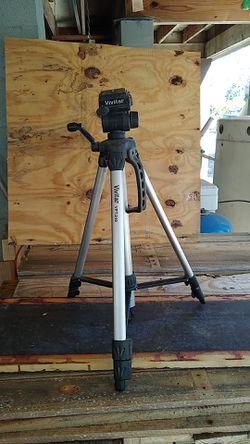 Camera stand for Sale in Punta Gorda,  FL