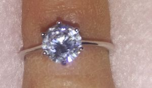 Womens ring for Sale in Lawton, OK