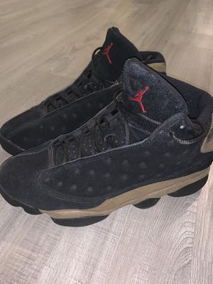 Jordan 13s size 10 for Sale in Atlanta, GA