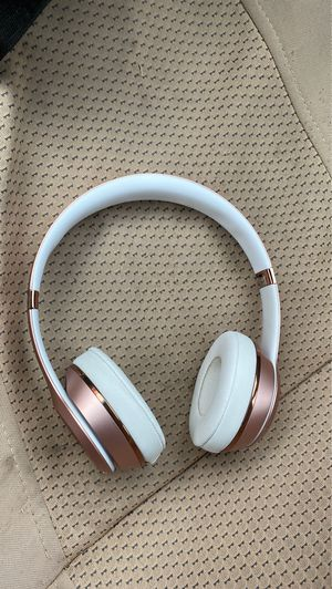 Beats headphones for Sale in Whitehall, OH