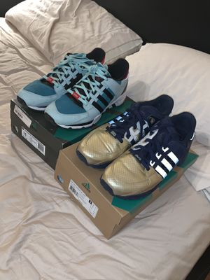 Adidas eqt for Sale in Chicago, IL