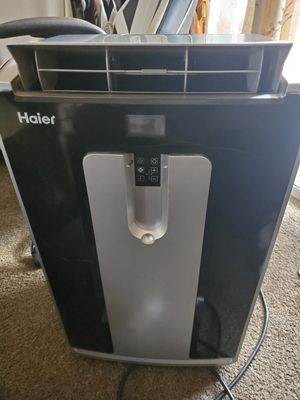 Portable AC for Sale in Orange, CA