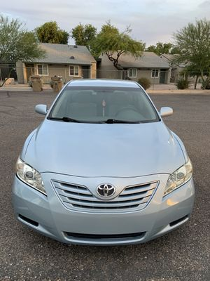Toyota Camry LE 2007 for Sale in Glendale, AZ