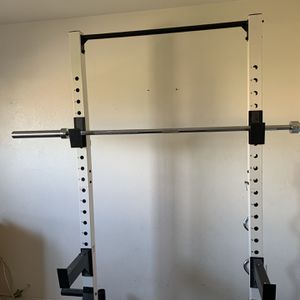 Full Workout Set for Sale in Carlsbad, CA