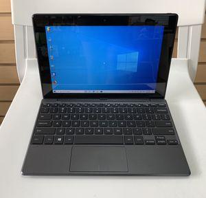 Dell Venue Pro 10 inch T14G Notebook for Sale in Renton, WA