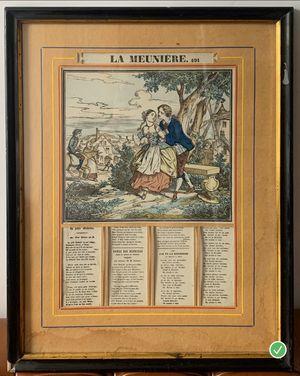 La Meunière. 491 for Sale in Brooklyn, NY