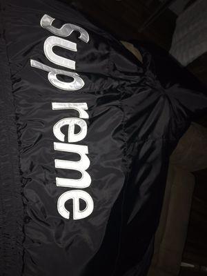 Supreme Jacket for Sale in Burke, VA