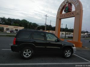 Mazda tribute año 2005 V6 millage 64 mil for Sale in Bowie, MD
