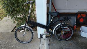 Giant Halfway Folding Bike for Sale in Murfreesboro, TN