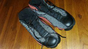 Jordan Bred 13s for Sale in Lakewood Township, NJ