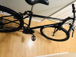 """26"""" Huffy Bike For Sale for Sale in Evanston, IL"""