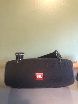 JBL XTREME 2 for Sale in Lansdale, PA