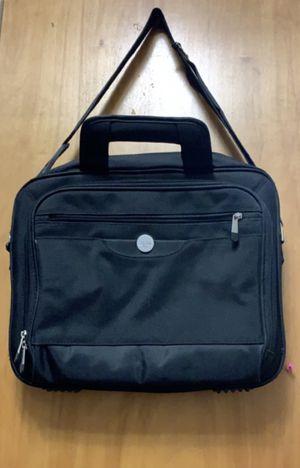DELL Laptop Bag for Sale in Pueblo, CO