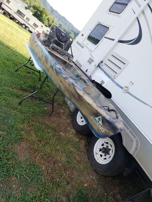 Ascend for Sale in Kingsport, TN