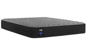 Sealy mattress for Sale in Phoenix, AZ