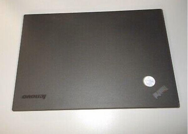 Lenovo Thinkpad laptop t440