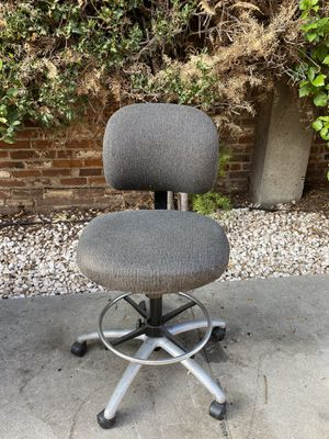 Ergonomic Office Chair for Sale in Alhambra, CA